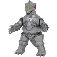 Godzilla Mechagodzilla Vinimate