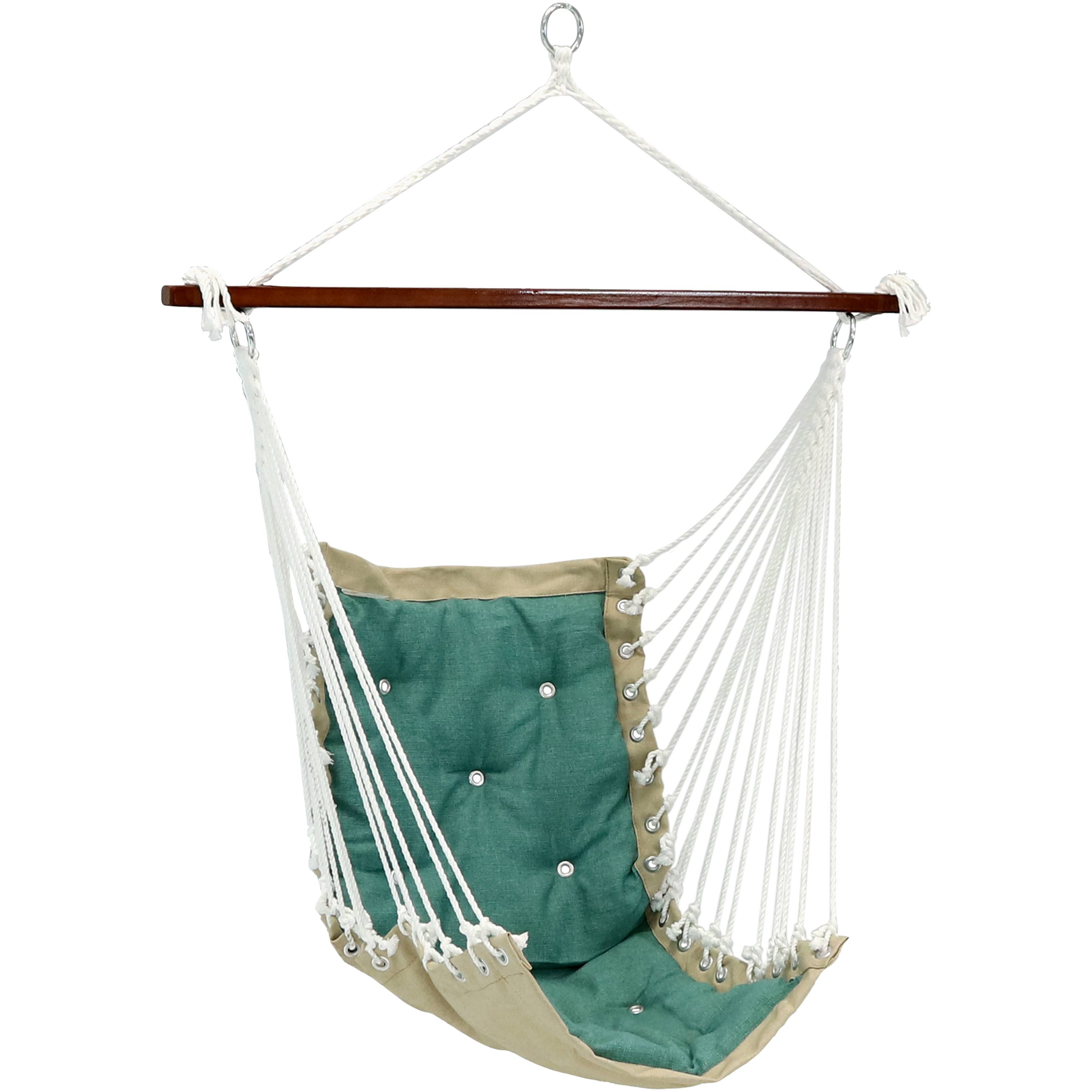 Sturdy 300 Pound Weight Capacity Gray Indoor Or Outdoor