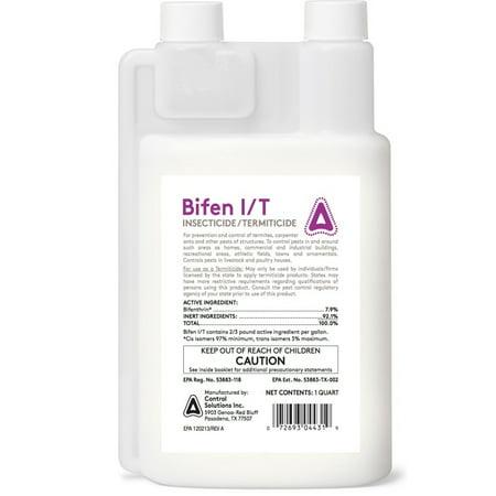 Bifen IT 96oz- Bifenthrin Insecticide Same as Talstar Pro