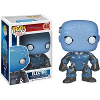 Disney - Disney Funko 3781 Pop Marvel Amazing Spiderman