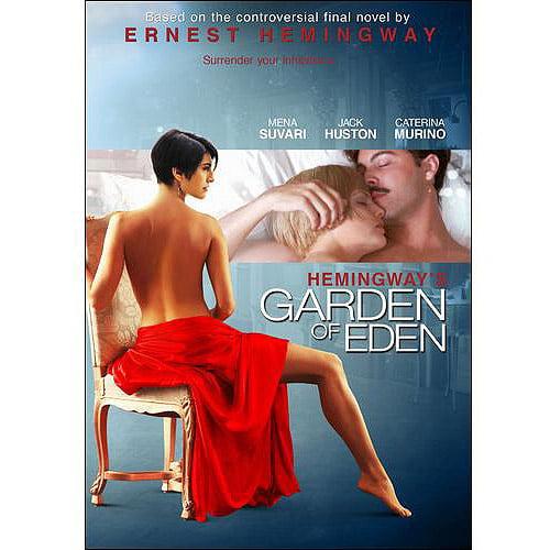 Hemingway's Garden Of Eden (Widescreen)