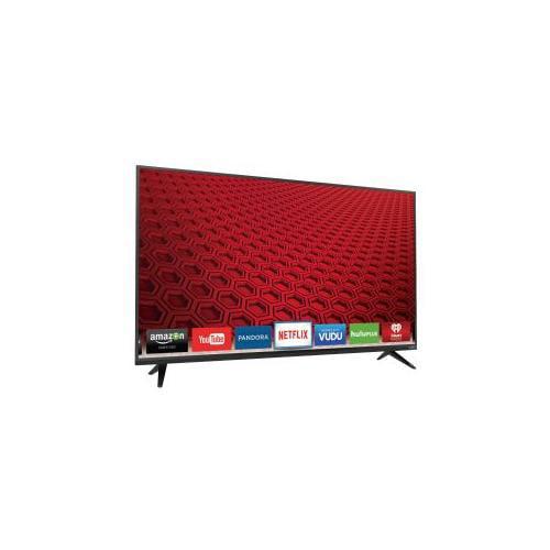Vizio e series 40 inch smart tv review Resurrection abc episode 4