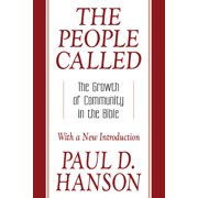 The People Called (Paperback)