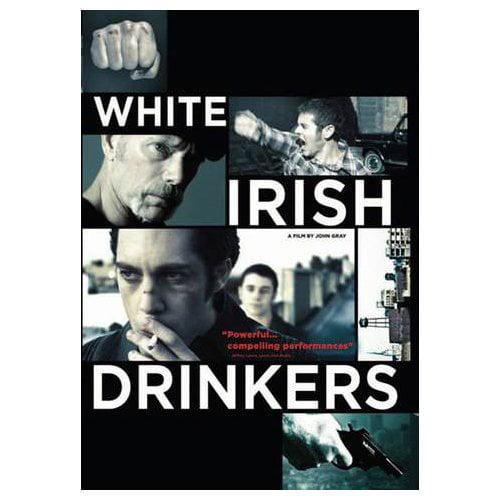 White Irish Drinkers (2011)