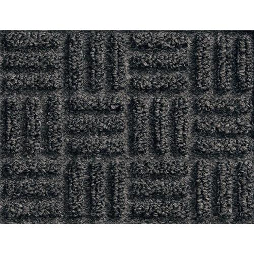ANDERSEN 2.65E+12 Entrance Mat, Thunderstorm, 4 x 6 ft.