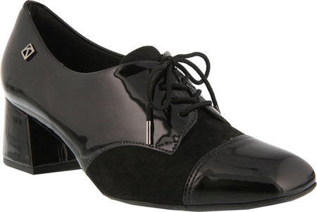 Women's Spring Step Hortense Oxford Economical, stylish, and eye-catching shoes
