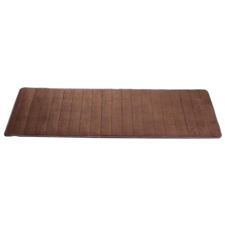 Carpet Anti Slip Mat Images Ideas