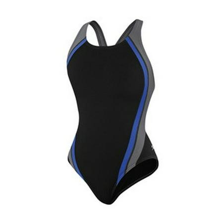 5731705a5fa97 Speedo Swimsuits Quark - Walmart.com