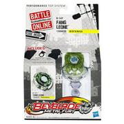 Beyblade Metal Fusion Battle Top Wave 7 B-147 Fang Leone