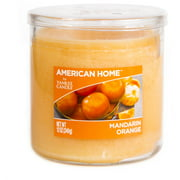 American Home 12tm Mandarin Orange