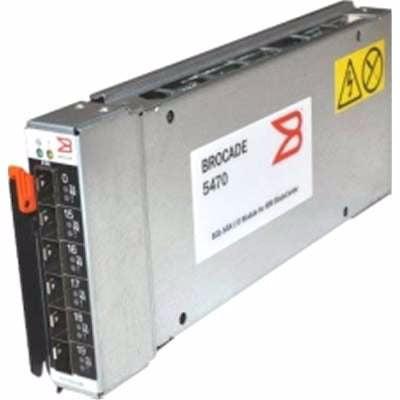 Lenovo Brocade Ent 20-port 8 Gb San Switch Mod-