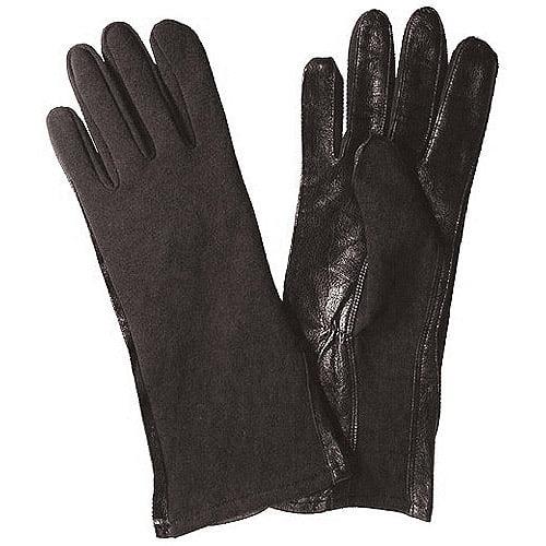 North Star Nomex Flight Gloves