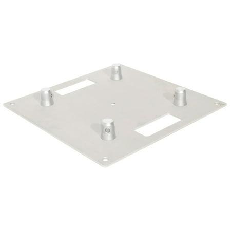 TRUSST Trusst Aluminum Base (Aluminum Base Plate)