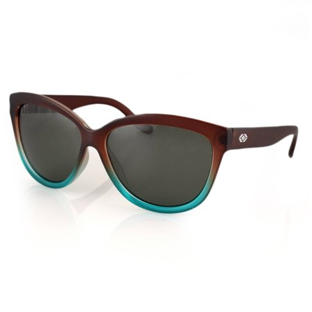 13Fifty Miami Cateye Polarized Sunglasses
