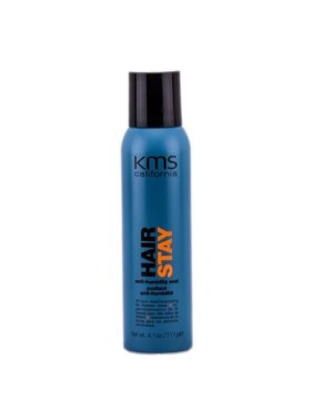 KMS California Hair Stay Anti-Humidity Seal - Size: 4.1 oz