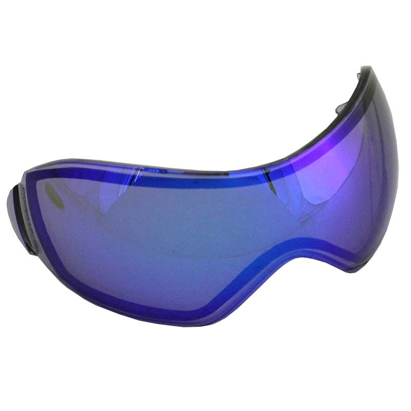 VForce Grill Thermal HDR Paintball Goggle Lens - Imperial