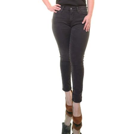 Denim & Supply Ralph Lauren Women's Crop Skinny Jeans Size