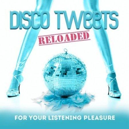 Disco Tweets Reloaded