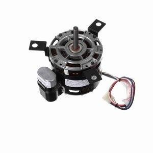 Penn Vent Electric Motor (OPV747) 1/7 hp, 3-Speed, 115V # 63747-0