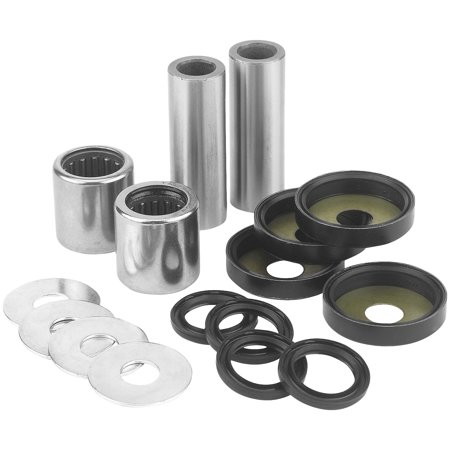 QuadBoss 50-1040 A-Arm Bearing and Seal (A-arm Seals)