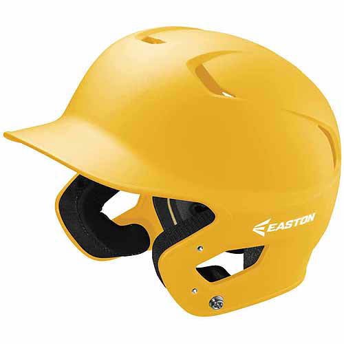Z5 Grip Gold Junior