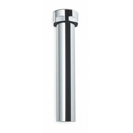 Sloan High Back Pressure Vacuum Breaker Assembly, For Use With Royal Flushometer - Freeze Resistant Pressure Vacuum Breaker