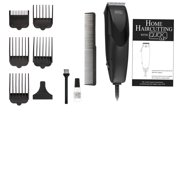 Wahl quick cut haircutting kit gives you everything you need to wahl quick cut haircutting kit gives you everything you need to cut hair at solutioingenieria Image collections