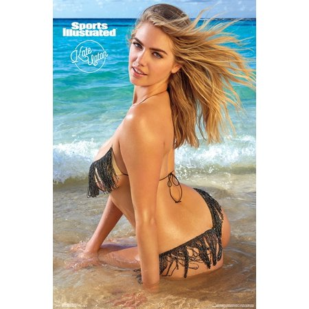 Sports Illustrated - Kate Upton 18