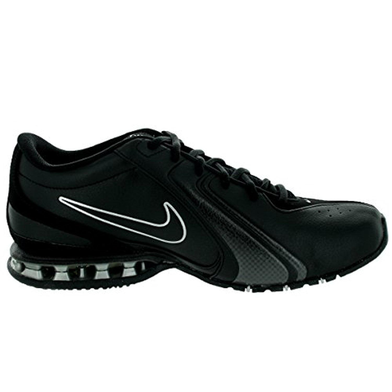 Nike - Nike Men's Reax Tr III Sl Black
