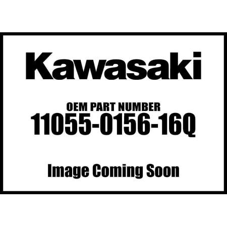 Kawasaki 2011-2012 Teryx 750 Fi 4X4 Le T Sil Sun Top