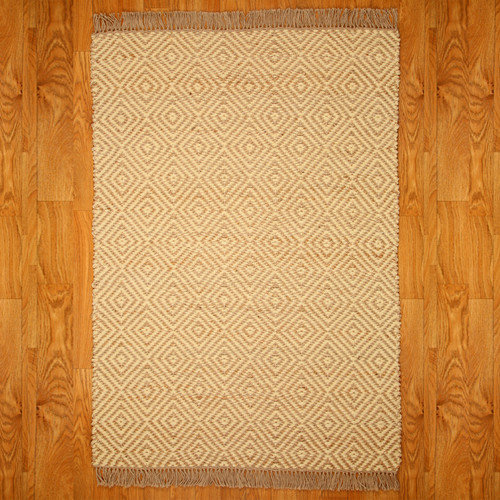 Natural Area Rugs Jalore Area Rug