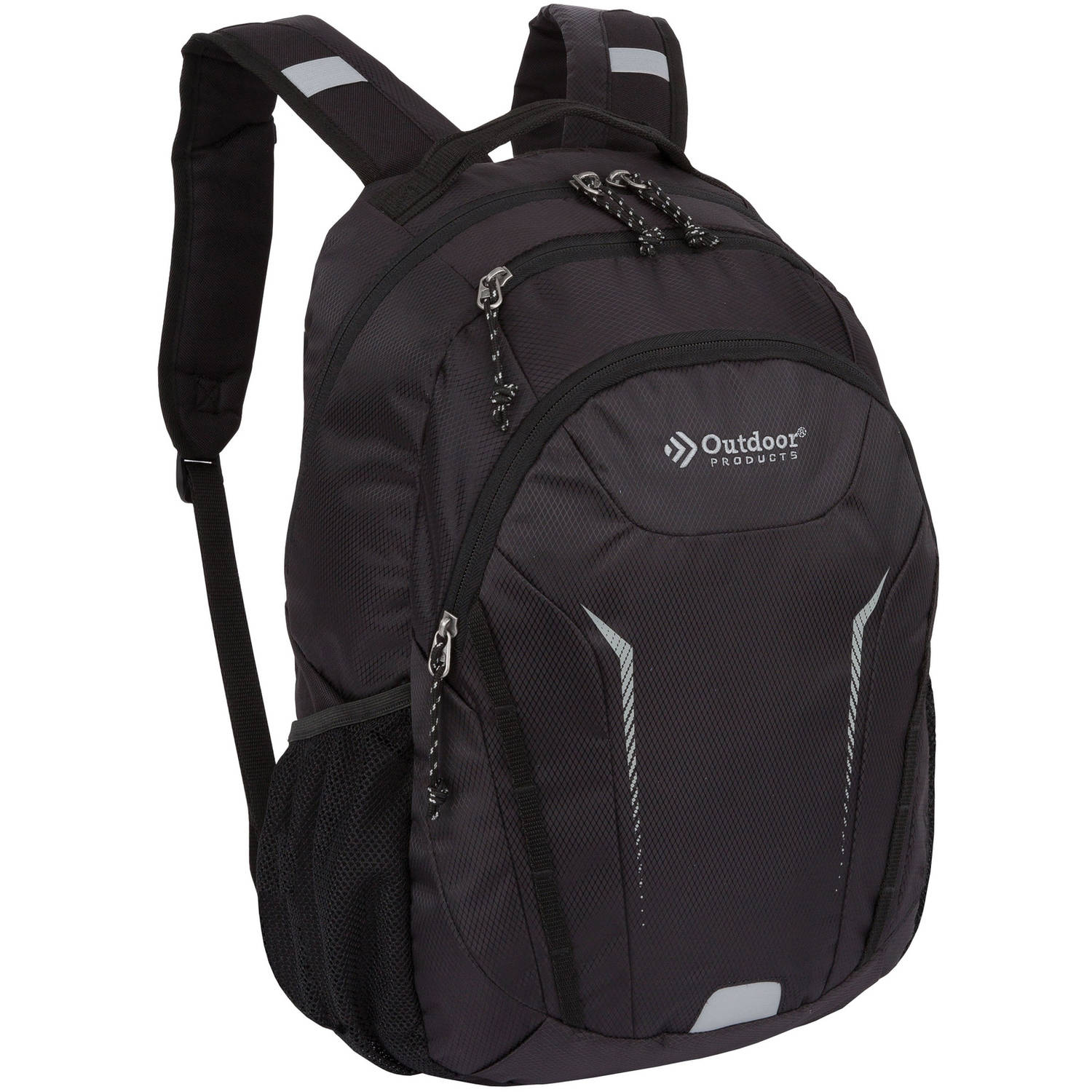 Outdoor Products Horizon Day Pack