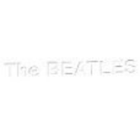Beatles  Vinyl   Remaster