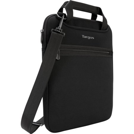 Vertical Laptop Case (Targus TSS912 12