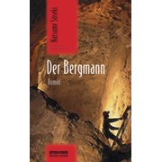 Der Bergmann - eBook