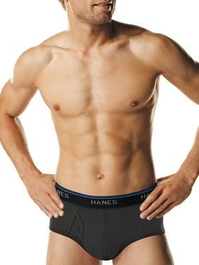 Mens Underwear & Undershirts - Walmart.com