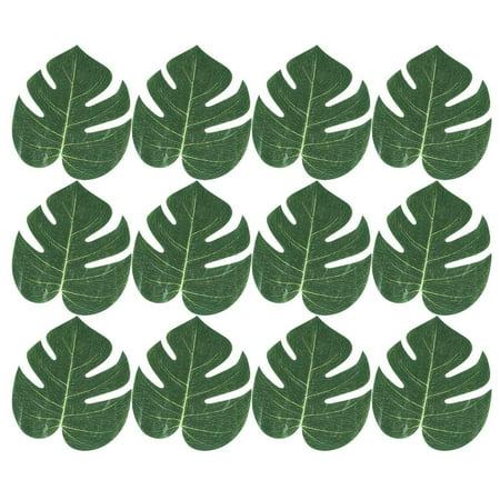 Tropical Leaves 6.24