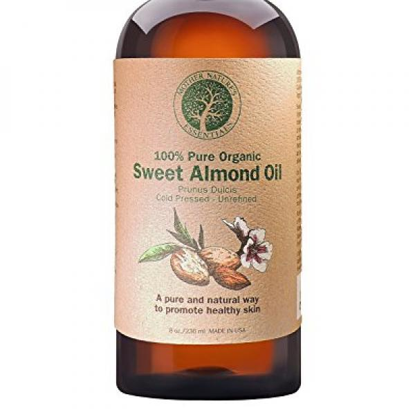 carrier oil walmart. sweet almond oil 100% organic highest quality, cold pressed hexane free from spain. carrier walmart i