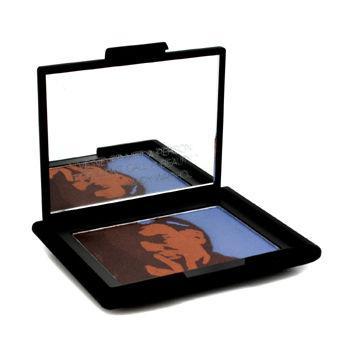 NARS Andy Warhol Eyeshadow Palette - Self Portrait 3
