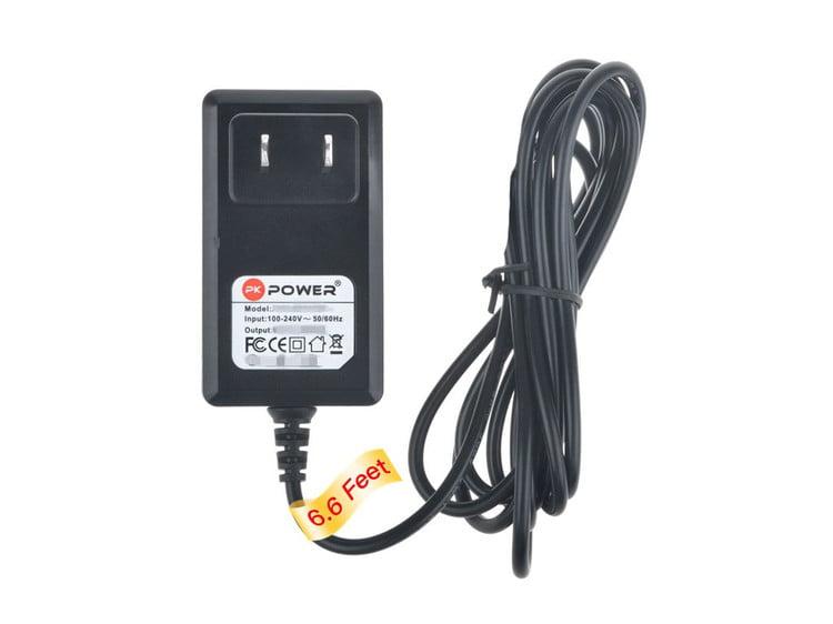 AC Adapter for Motorola MBP18 MBP33 MBP33P MBP35 MBP36 MBP36PU MBP43 MBP43BU