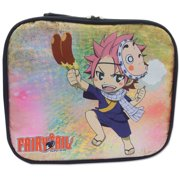 Fairy Tail - Lunch Box