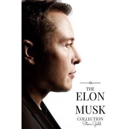 The Elon Musk Collection  The Biography Of A Modern Day Renaissance Man   The Business   Life Lessons Of A Modern Day Renaissance Man
