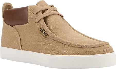 Men's Lugz Strider HC Sneaker by Lugz