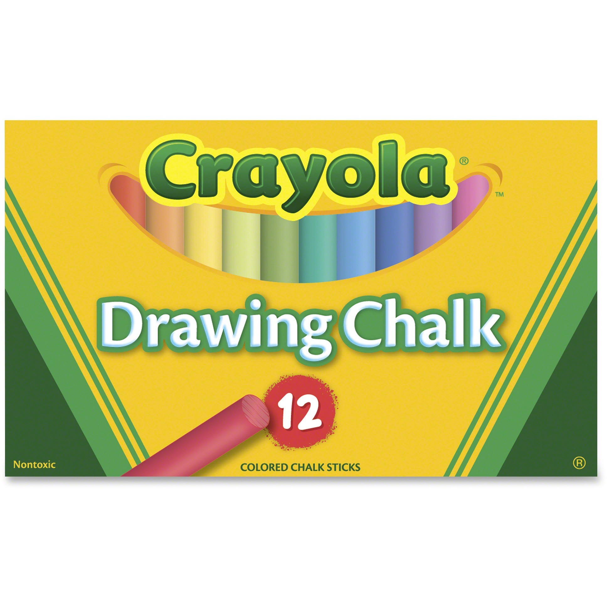 Includes Fun Magnetic Chalk Holder w//Kid-Friendly Grip Truly Dust Free Chalk for Art Decorating Whiteboard Blackboard Easy to Clean 12colored WEIMY 12-Count Colored Dustless Chalks Non-Toxic
