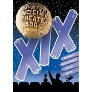 Mystery Science Theater 3000: Volume XIX by