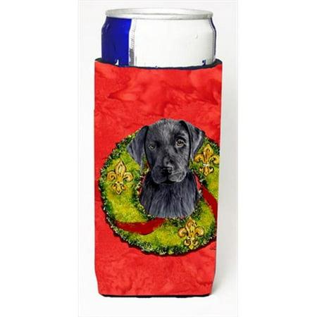 Labrador Michelob Ultra bottle sleeves For Slim Cans - image 1 de 1