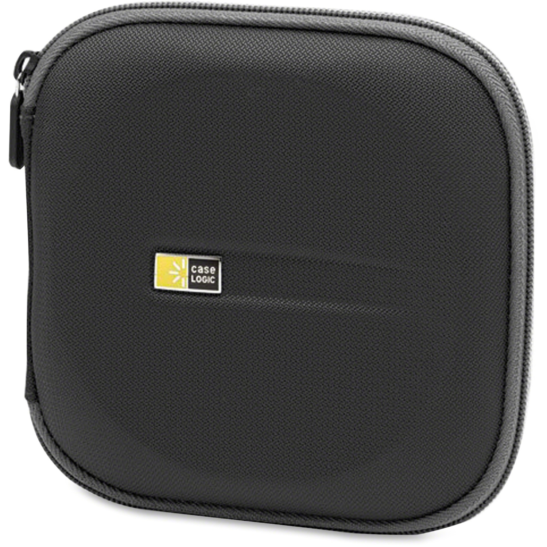 EVW-24 Optical Disc Case