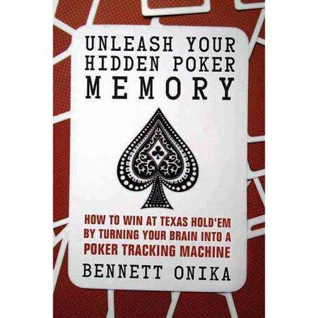 Omaha hi lo poker tournaments