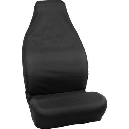 Bell Black All Terrain Bucket Seat Cover 2 Pack