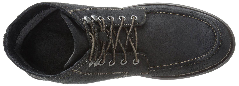 Eastland Men Brice Moc Toe Boots